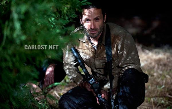 File:The Walking Dead 3x16 www carlost net Season Finale.jpg