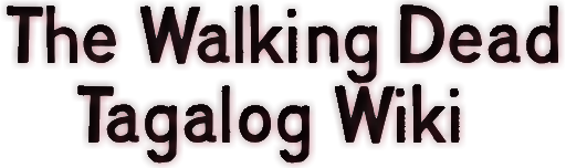 File:The Walking Dead Tagalog.png