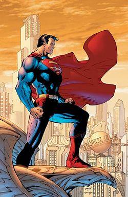 File:250px-Superman.jpg