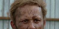 Wolf 1 (TV Series)