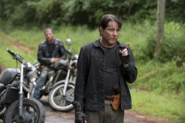 AMC 609 Now Belongs to Negan