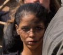 Background Survivors (TV Series)/The Scavengers