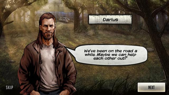 File:Darius RTS 4.png