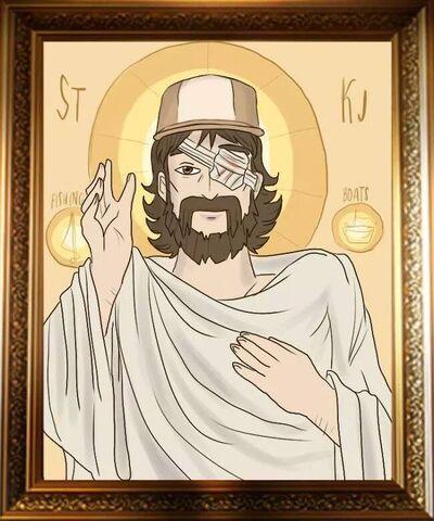 File:Kenny is my god.jpeg