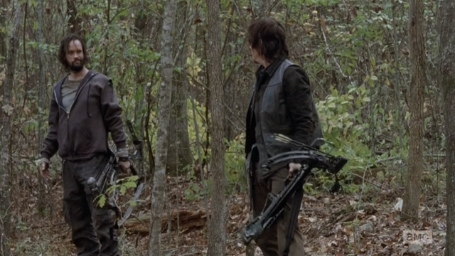 File:Len and daryl.png