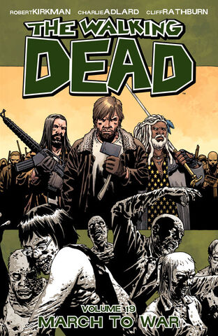 File:TheWalkingDeadV19 cover.jpg