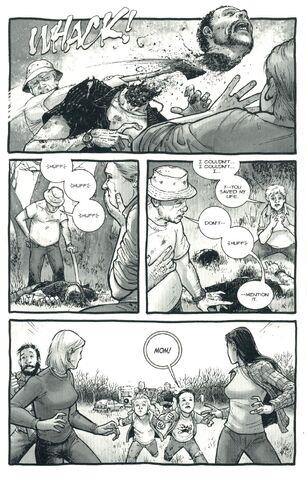 File:The Walking Dead ---03 20.JPG