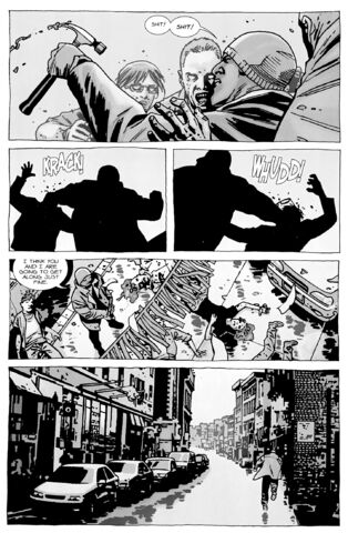 File:Walking Dead Special FCBD 011.jpg