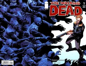 1283962-walking dead special edition page 1 super.jpg