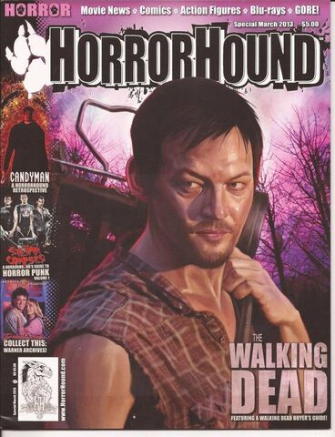 File:WD HorrorHound Special March 2013.jpg