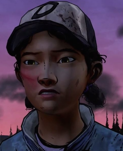 File:AmTR Clementine Disgusted.png
