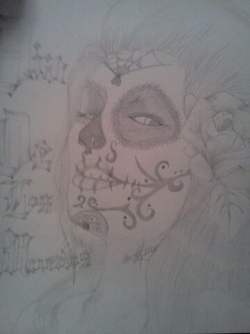 File:My Day of the Dead Girl.jpg