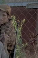 File:Terminus extra6 (season five trailer).png