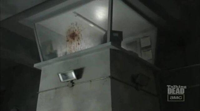 File:Gefängnis 8.JPG