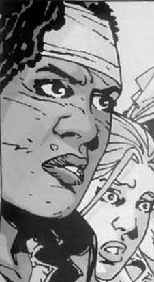 File:Michonne Issue 34 28.JPG