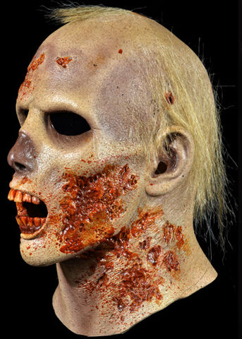 File:RV Screwdriver Walker Mask 3.jpg