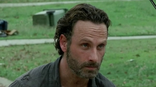 File:Rick indifference......jpg