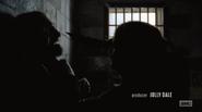 TFDOTROYL Dwight Confronts Daryl