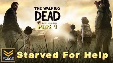 Thumbnail for version as of 16:45, September 20, 2012