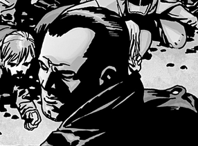 File:6Negan100.png