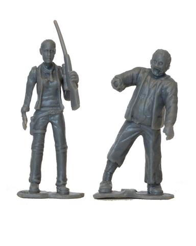 File:Andrea pvc figure 2-pack (grey) 2.png