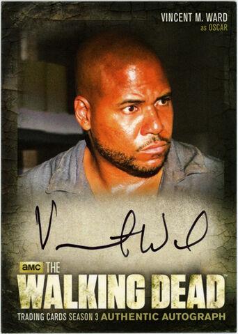 File:Auto 1-Vincent M. Ward as Oscar.jpg