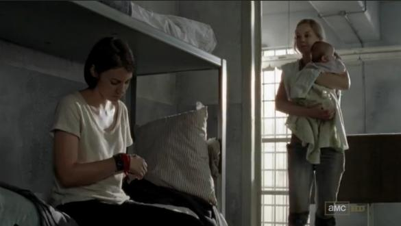 File:Beth asking Maggie for Help.JPG