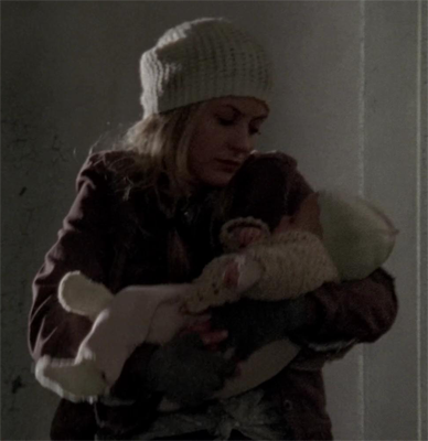 File:Beth holding judith welcome to the tombs.png