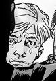 File:Boy'sMotherCrying.png