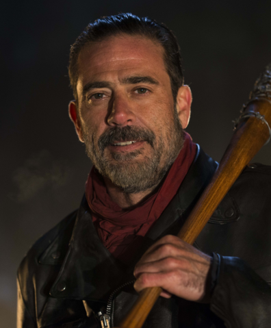 File:Negan profile.png
