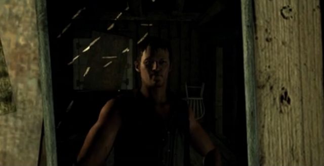File:SI Daryl reflection.png