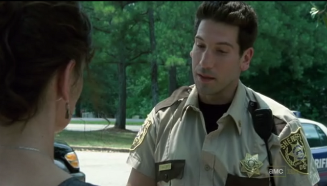 File:Shane Walsh (TV) 7.png
