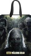 The Walking Dead GW3019
