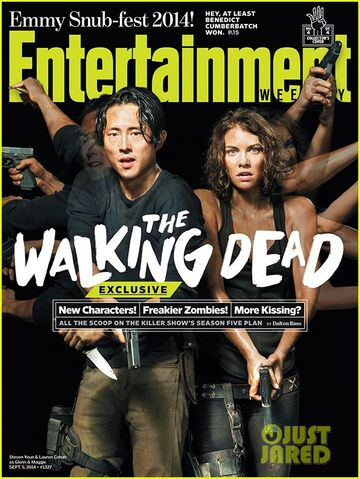 File:WalkingDead-GleggieCover.jpg