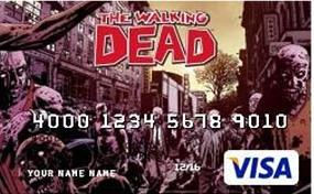 File:Debit Card 5.jpg