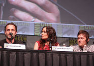Panel Andy-Callies-Norman