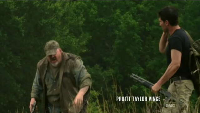 File:Shane Walsh & Otis (TV) 1.png