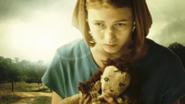 File:Sophia with doll.png