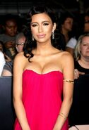 Christian-serratos-premiere-breaking-dawn-1-03