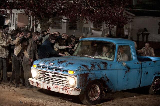File:Episode-13-t-dog-truck.jpg