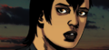 Thumbnail for version as of 14:00, April 28, 2014