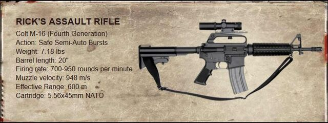 File:Rick's Assault Rifle.JPG