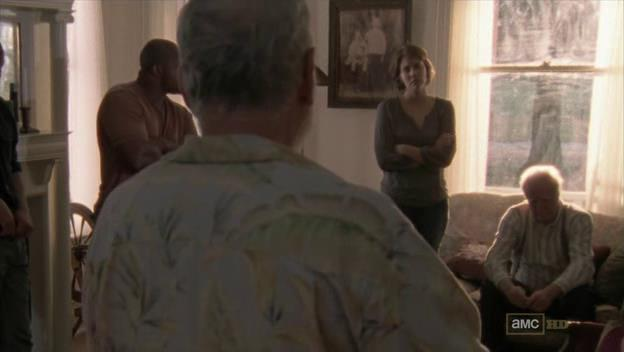 File:T-Dog, Dale, Maggie and Hershel 2x11.jpg