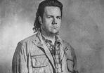 Eugene Porter (TV Sorozat)