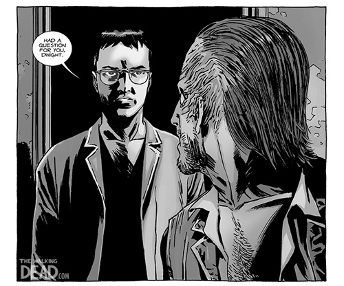 File:Walkingdead-122-preview-1s.jpg