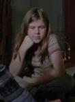Young brunette girl (season 4 trailer)