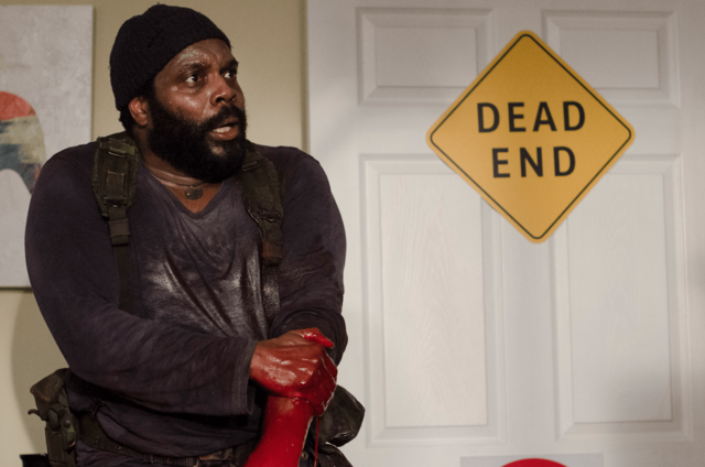 File:AMC 509 Tyreese After Bitten.png