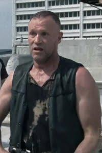 Plik:Merle.jpg
