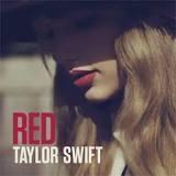 File:TaylorSwiftRed.jpg