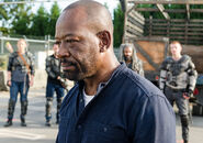 The-walking-dead-episode-713-morgan-james-935